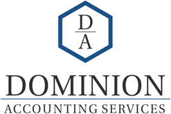 Dominion Accounting