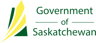 Government of Saskatchewan
